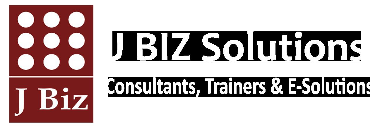 Jbiz logo